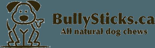 BullySticks.ca