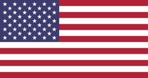 USA Dog Chews